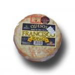 Sudao cheese