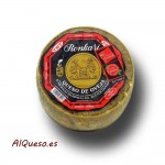 Artisan Roncal cheese