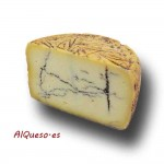 Pecorino tartufo cheese