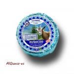 Azul de cabra Peñoceo