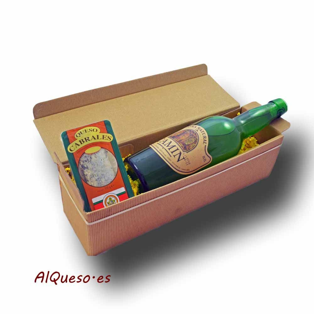 Asturian Memories