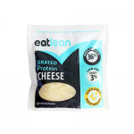 Grated Eatlean Protein Cheese