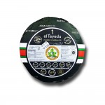 Cabrales Teyedu Cheese