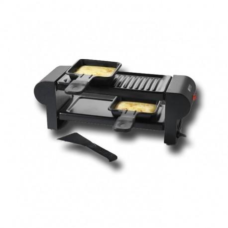 Raclette pequeña
