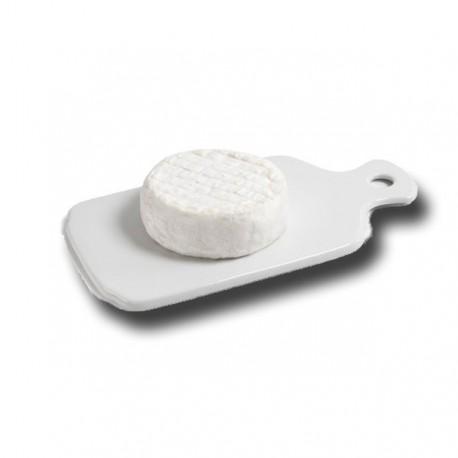 Camembert de leche de búfala