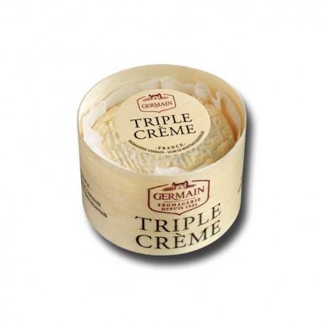 Triple Crema Germain