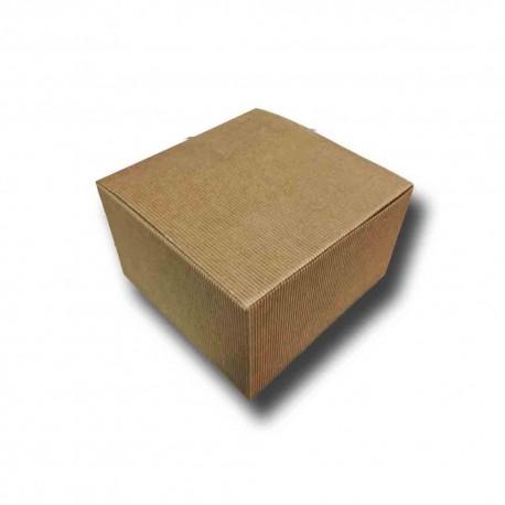 Caja regalo Avana cuadrada