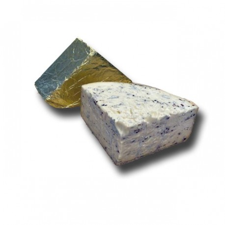 Andazul Blue Goat Cheese