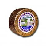 Peralzola blue sheep cheese