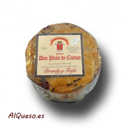 Don Picón de Cuenca
