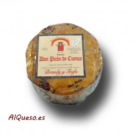 Don Pcón de Cuenca