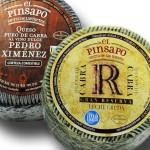 Pinsapo Cheeses