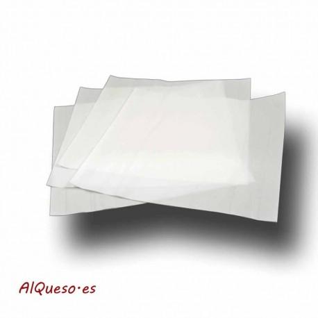 Paper for Camembert