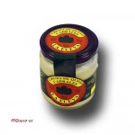 Cream of Cabrales Cheese