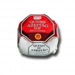 Azeitao cheese