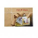 Club Al Queso