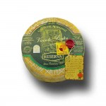 Old Zamorano cheese