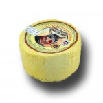 Goats Beyos Cheese