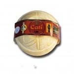 Tronchón cheese