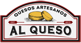 Al Queso