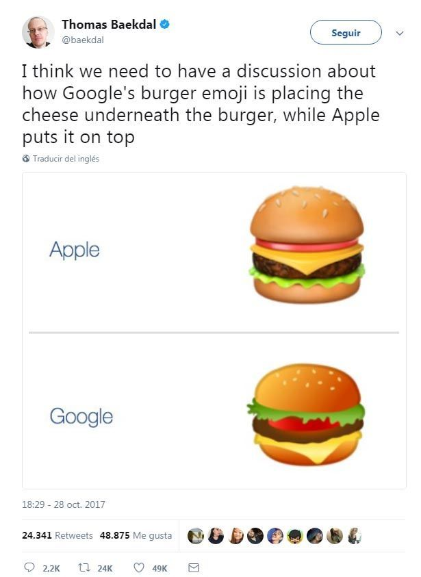 Emoticon google