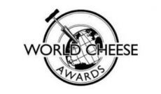 Los premios World Cheese Awards se celebrarán en San Sebastián
